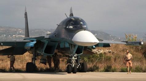 اهمیت استراتژیک و توپولوژیک پایگاه هوایی