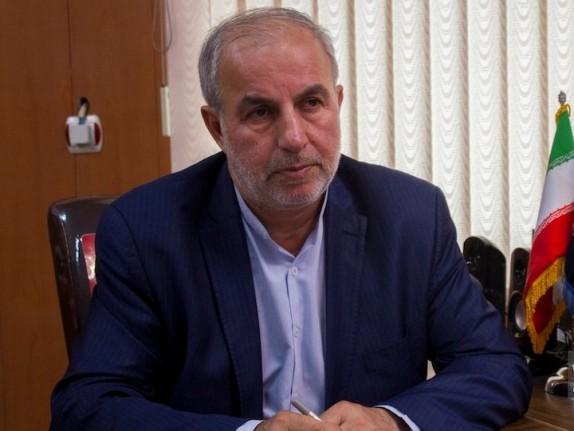 باشگاه خبرنگاران -احضار وزرای آموزش و پرورش برای تعیین تکلیف صندوق ذخیره فرهنگیان