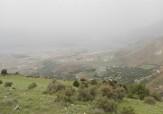 باشگاه خبرنگاران -تصاویر بکر و زیبا از شهرک تاریخی هرزویل
