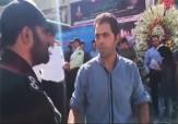 باشگاه خبرنگاران -شرح جزئیات قتل بنیتا از زبان پدرش + فیلم