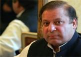 باشگاه خبرنگاران -نخستوزیر پاکستان رد صلاحیت شد
