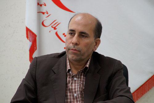 باشگاه خبرنگاران -28 زائر ایرانی در حج تمتع 94 بر اثر بیماری فوت شدند/ کنسولگری وظیفه انتقال اجساد زائران فوت شده را بر عهده دارد