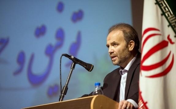 باشگاه خبرنگاران -دستگیری رییس یکی از بانکهای کرمانشاه به اتهام پولشویی