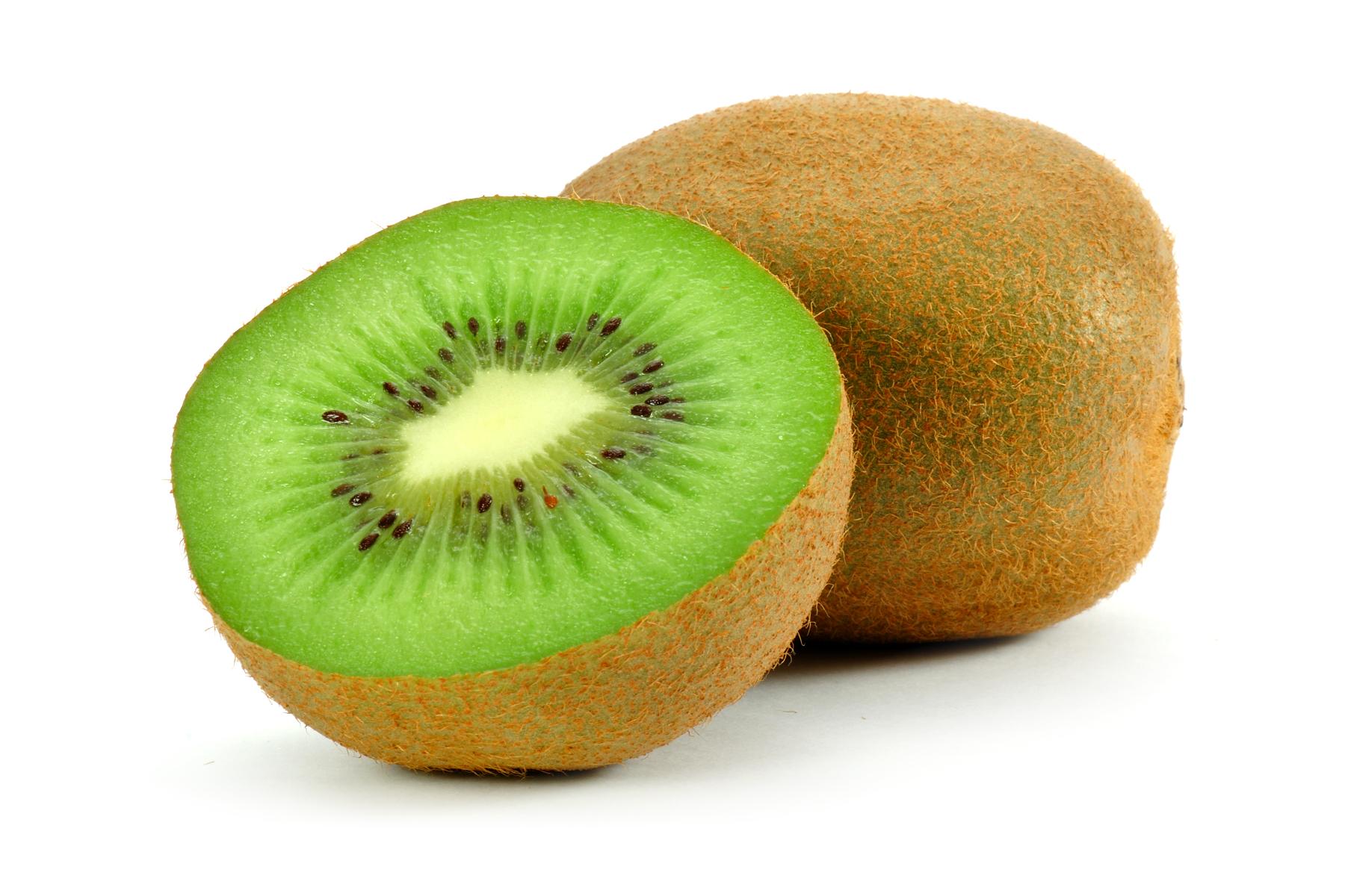 میوههایی که هر یک به تنهایی وعده غذایی کاملی هستند+خواص درمانی فوق العاده