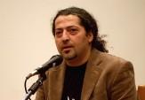 باشگاه خبرنگاران -وحید نصیریان درگذشت