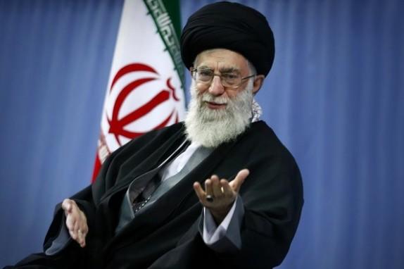 باشگاه خبرنگاران -دغدغه اصلی رهبر انقلاب اسلامی درباره کابینه دولت دوازدهم