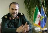 باشگاه خبرنگاران -سپاه پاسداران از عوامل اصلی اقتدار جمهوری اسلامی ایران است