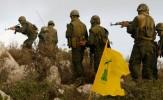 باشگاه خبرنگاران -تبادل اسیران جنبش حزب الله و القاعده با میانجیگری وزارت اطلاعات ترکیه