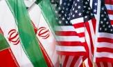 باشگاه خبرنگاران -واکنش مقامات ایرانی به تصویب طرح جدید تحریمها از سوی آمریکا + فیلم