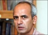 باشگاه خبرنگاران -آخرین اخبار از ساخت فیلم «بلندیهای تات نشین»