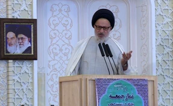 باشگاه خبرنگاران -دقت کافی اعضای شورا در انتخاب شهردار شیراز