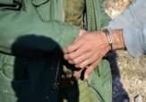 باشگاه خبرنگاران -دستگیری شکارچیان غیرمجاز در کازرون