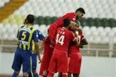 باشگاه خبرنگاران -رکورد عجیب در هفته اول لیگ برتر فوتبال