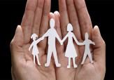 باشگاه خبرنگاران -خانمها مراقب گوشهگیری و انزوای همسران خود باشند