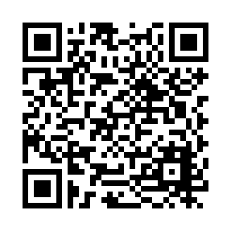 دانلود AZ Screen Recorder 4.8.3.1؛ برنامه ضبط فیلم از صفحه نمایش