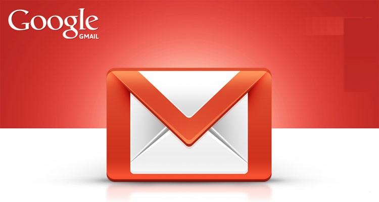 دانلود 8.10.21 Google Gmail – برنامه رسمی جیمیل برای اندروید
