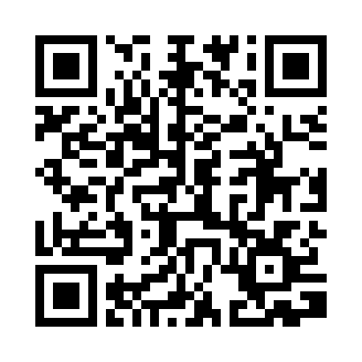دانلود3.2.0.0 NetX PRO  برای اندروید؛ ردیابی هکر های وای فای