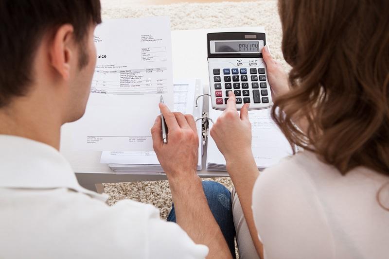 چگونه هزینههای زندگی را با همسرتان قسمت کنید