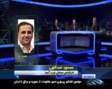 باشگاه خبرنگاران -اسداللهی: پیروزی های پی در پی محور مقاومت معادلات منطقه ای را تغییر داد
