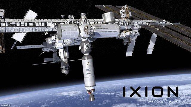 6 طرح اصلی برای اعزام فضانورد به مریخ