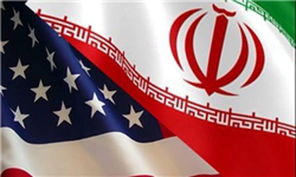 بازی خطرناک ترامپ در برابر ایران/رفتار کاخ سفید باعث افزایش تنشها میان واشنگتن و تهران شده است