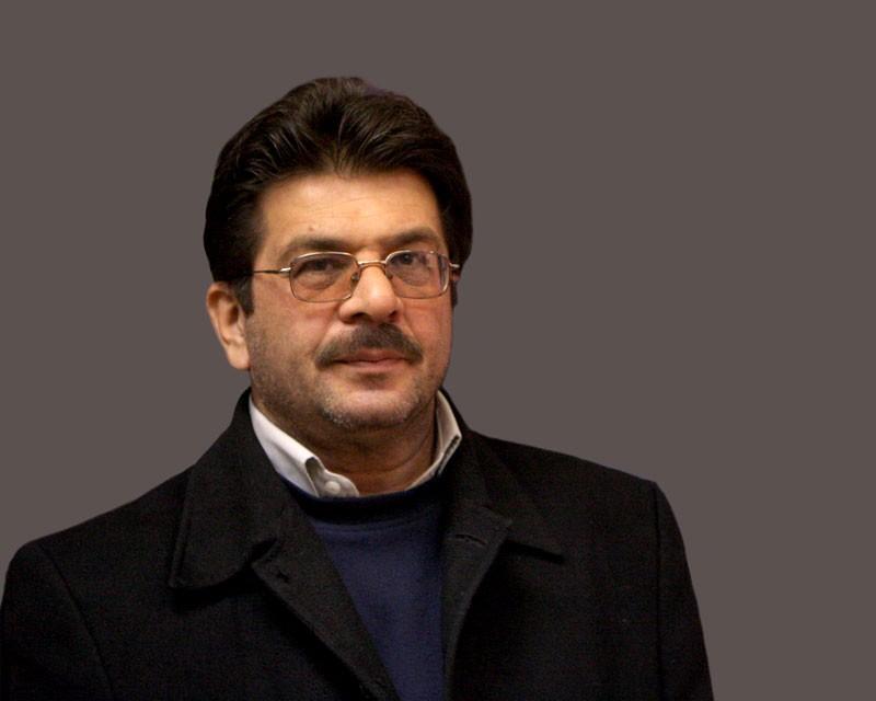 انتشارات تجلی مهر در تازهترین اثرش از مقام معلم میگوید