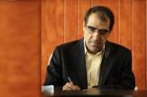 رکورد تغییر معاون در دولت دوازدهم/ 8 انتصاب جدید وزیر بهداشت بعد از رای اعتماد