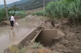 باشگاه خبرنگاران -تخریب تأسیسات زیربنایی ۳۰۰ خانوار بر اثر سیل/ اجازه ساخت مسکن در حریم رودخانه نمیدهیم