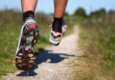 باشگاه خبرنگاران -اینفوگرافی؛ ۱۳ نکته دویدن برای کاهش وزن