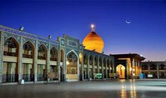 باشگاه خبرنگاران - اوقات شرعی یکم شهریور به افق شیراز
