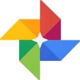 باشگاه خبرنگاران -دانلود 3.3.0.16 Google Photos برای اندروید و ios/بهترین نرم افزار مدیریت تصاویر برای گوشی هوشمند