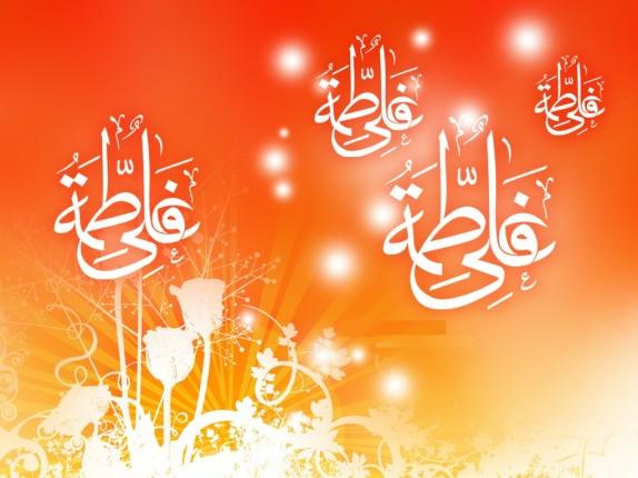باشگاه خبرنگاران -ماجرای ازدواج حضرت علی (ع) و حضرت زهرا (س)