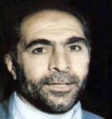 باشگاه خبرنگاران -زندگی نامه شهید عباس ابراهیمیان