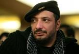 باشگاه خبرنگاران -استوری جالب امیر جعفری در حمایت از استقلال