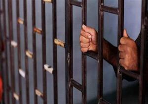 باشگاه خبرنگاران -کاهش 2.3 درصدی ورودی زندانهای استان تهران در سال گذشته/ حذف بسترهای جرم زا با مشارکت قوای سه گانه امکان پذیر است