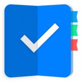 باشگاه خبرنگاران -دانلود Any.do To-do List 4.0.11.5 برای اندروید و ios ؛ بهترین نرم افزار برنامه ریزی کارها
