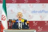 باشگاه خبرنگاران -حمایت از پایداری مردم فلسطین وظیفه امت اسلامی است