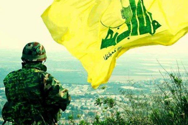 هراس صهیونیستها از پهپادهای هجومی حزبالله
