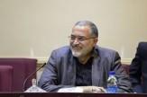 هاشمی: منتظر تصمیم وزارت ورزش درباره حکم دیوان عدالت اداری هستم