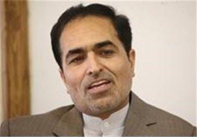 افغانستان باتلاقی برای ابر قدرت ها