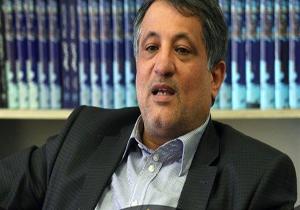 باشگاه خبرنگاران -توسعه سامانه حملونقل عمومی گامی برای حل مشکلات به جا مانده شهر تهران/ شوراها رکن اصلی تصمیمگیری در قانون اساسی هستند
