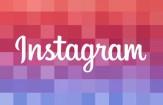 باشگاه خبرنگاران -دانلود اینستاگرام 12.0.0.2.91 Instagram برای اندروید و ios