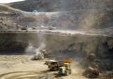 باشگاه خبرنگاران -مجوزی برای اکتشاف در معدن D19 اردکان صادر نشده است