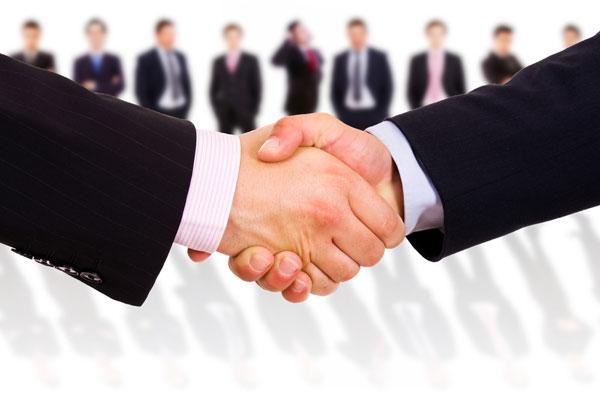 باشگاه خبرنگاران -استخدام کارشناس ارشد برق