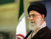 باشگاه خبرنگاران - بیانات رهبر انقلاب درباره شهید لاجوردی منتشر شد