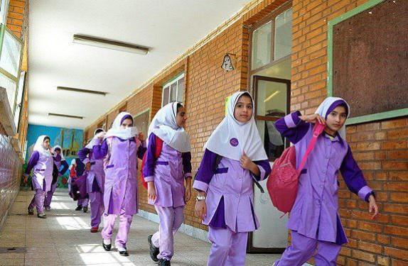 باشگاه خبرنگاران - لباس فرم مدارس خرج تراشی یا کمک به کیفیت آموزشی؟