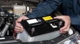 باشگاه خبرنگاران - راهکارهای افزایش طول عمر باتری خودرو