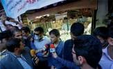 باشگاه خبرنگاران -سارقان مسلحی که قبل از سرقت دستگیر شدند + فیلم