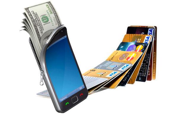 باشگاه خبرنگاران -ریسکهای امنیتی در بانکداری تلفن همراه