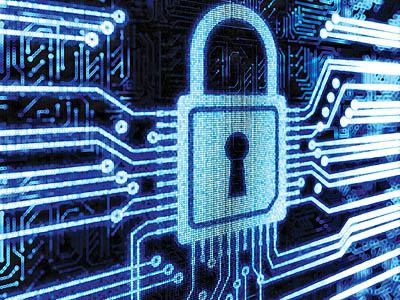 باشگاه خبرنگاران -امنیت سایبری؛ مهمترین مولفه های کسب و کارهای اینترنتی است